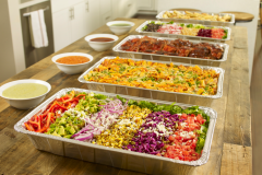 Catering-Lunch-1024x657