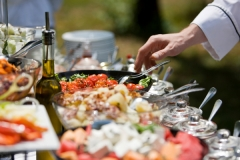 Event-Catering-Services