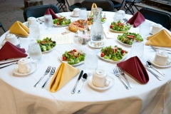 catering_table