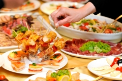 event-catering4