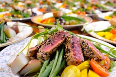 full-service-catering-1500-2