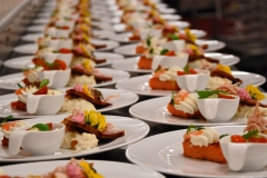 header.background.catering1